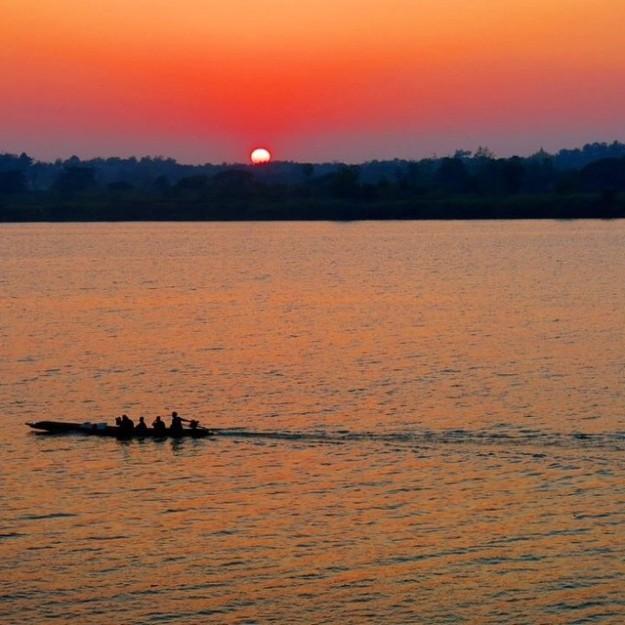 myanmar_sunset