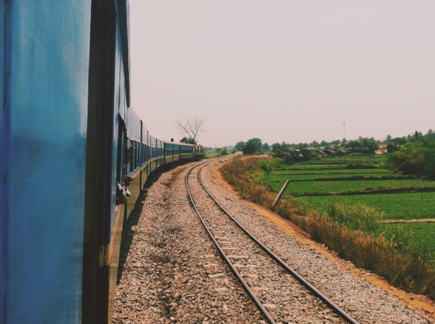 yangon_train