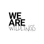We Are Wildlings, travel and lifestyle blog